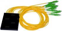 ЭМИЛИНК NTSS-FCT-FBT-1/3-9-SC/A-1.0-3.0