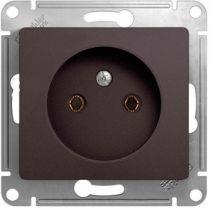 Schneider Electric GSL001341