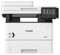 Canon imageRUNNER 1643I MFP (3630C006) (УЦЕНЕННЫЙ)