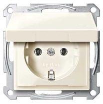 Schneider Electric MTN2311-0344