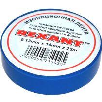 Rexant 09-2105