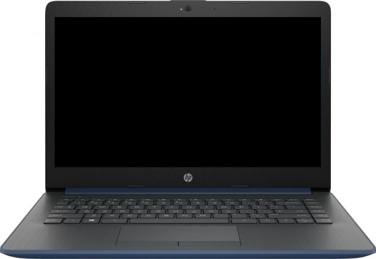 HP 14-cm0015ur