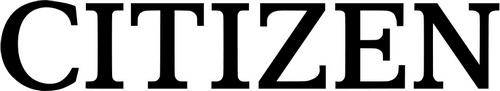 Citizen 2000454