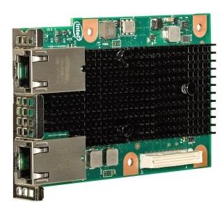 Intel X557T2OCPG1P5