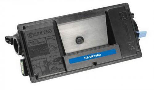 G&G - Тонер-картридж G&G NT-TK3160 (A0GG1KNTTK3160)