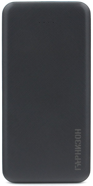 Гарнизон GPB-115