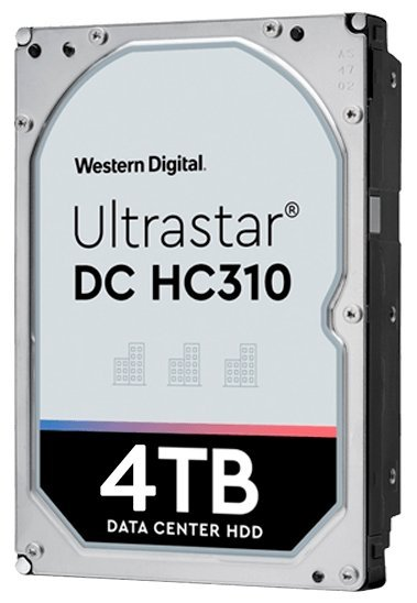 Western Digital 0B35950
