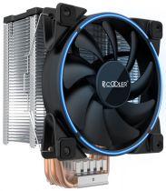 PCCooler GI-X5BV2