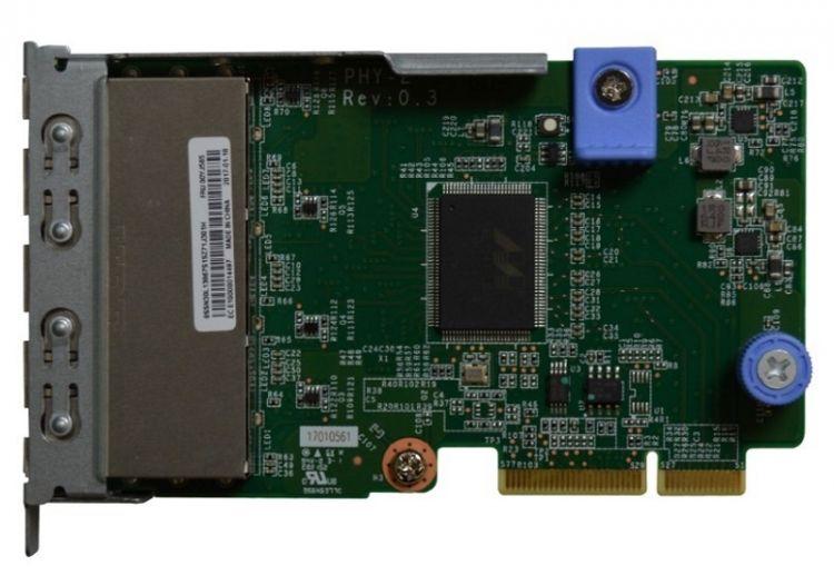Lenovo 7ZT7A00545