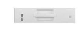 Опция Ricoh тип PB1110 (1x250) 418080 лоток для бумаги