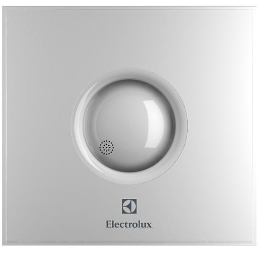 Electrolux EAFR-120