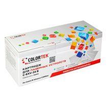 Colortek CT-CEXV34Bk