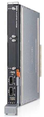 Dell 210-40634/001