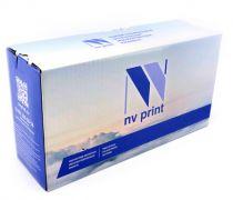 NVP NV-C7115A/2624A/2613A