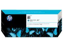 HP C4934A