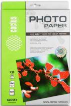 Cactus CS-GA4230100