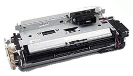 Печь в сборе HP RM1-8606/RM2-5178 Color LJ Pro 300 M351/ Pro 400 M451