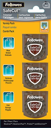 Fellowes FS-54113