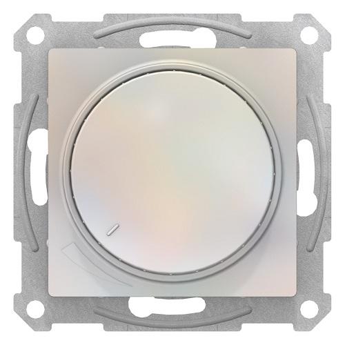 Schneider Electric ATN000436