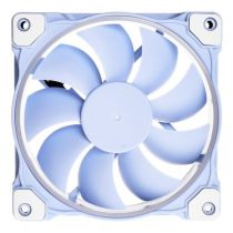 ID-Cooling ZF-12025-Baby