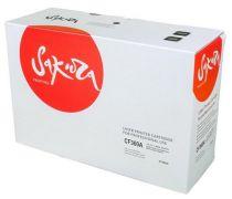 Sakura SACF360A