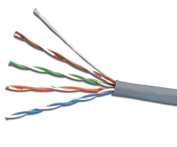 5bites US5505-100A