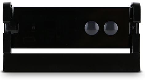 Набор NEC KT-RC2 для управления для LCD X464UN/X464UNV/X554UN с датчиком присутствия пользователя