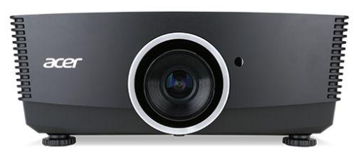 Acer MR.JNK11.001