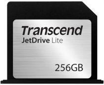 Transcend TS256GJDL350