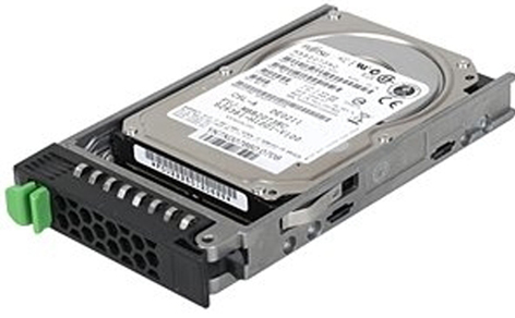 Fujitsu (S26361-F3815-L200)