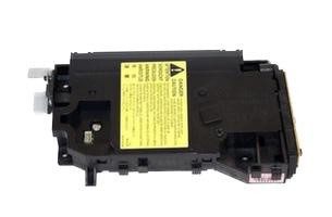 HP RM1-4262/RM1-4154