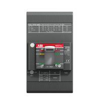ABB 1SDA066804R1