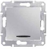 Schneider Electric SDN0201260