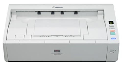 DR-M1060 Документ-сканер Canon DR-M1060 9392B003