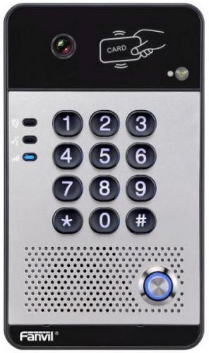 Видеодомофон Fanvil i30.