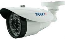 TRASSIR TR-D4B5-noPoE 3.6