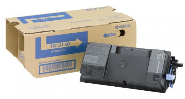 Kyocera TK-3130