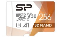 Silicon Power SP256GBSTXDU3V20AB
