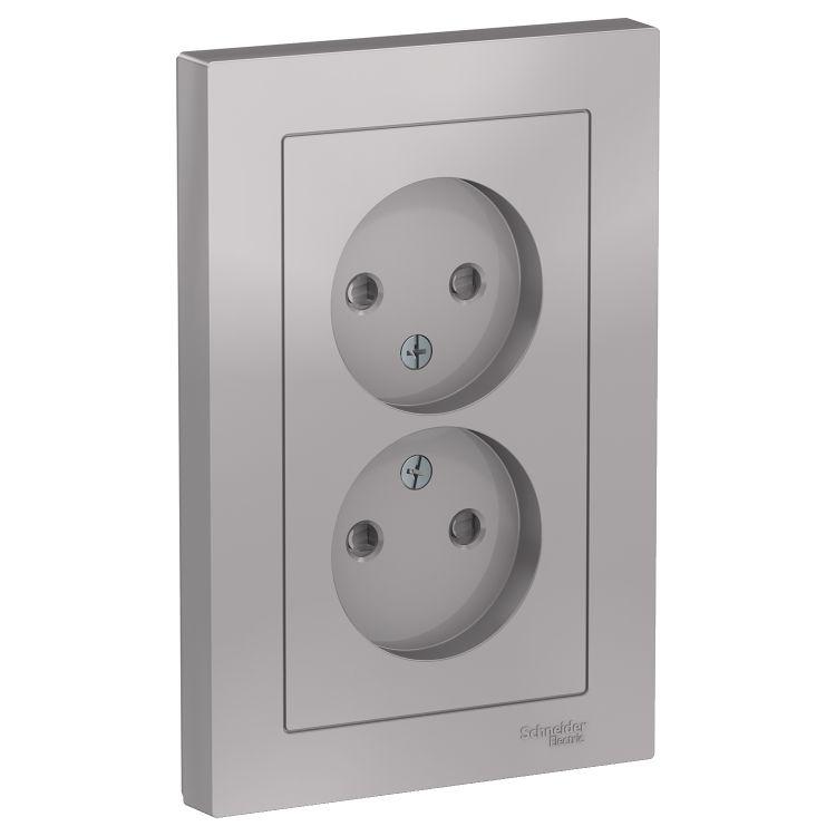 Schneider Electric ATN000322