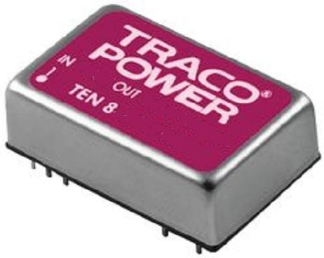 TRACO POWER TEN 8-2411WI