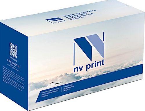 Картридж NVP NV-C-EXV54 M magenta для Canon imageRUNNER C3025 (8500k)