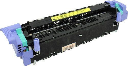 Фото - Печь в сборе HP RM2-5582 CLJ M252n/M274n/M277n печь