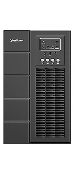 CyberPower OLS3000EC