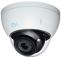 RVi RVi-1NCD4069 (2.7-12)