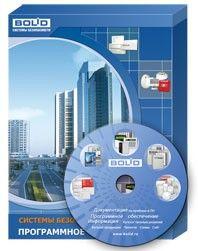 Программное обеспечение Болид ПО «Орион Авто» с ключом защиты, до 4 каналов распознавания, работает с АРМ «Орион (Про)» и «Видеосистема «Орион (Про) В
