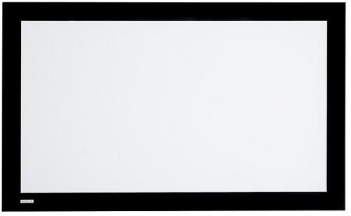 Экран Digis VELVET DSVFS-16906/G (16:9) 307*180 см, HCG, настенный, на раме