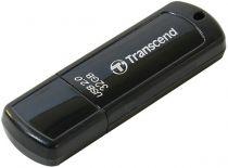 Transcend JetFlash 350