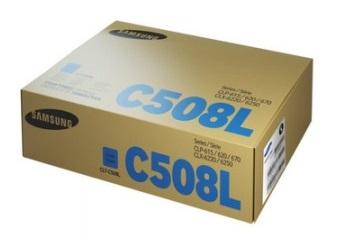 Samsung SU058A