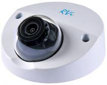 RVi RVI-1NCF2066 (6.0)