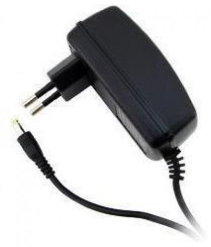 Блок питания AudioCodes FRU/M800C-PS Spare part - AC/DC power adapter for Mediant 800C